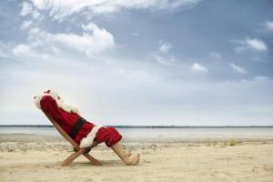 Geen kerstkaarten stress dit jaar!