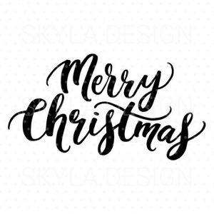Kerstwensen Azgkaarten